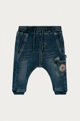 Name it - Pantaloni bebe 56-86 cm