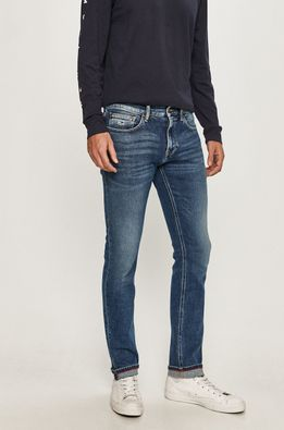 Tommy Jeans - Džíny