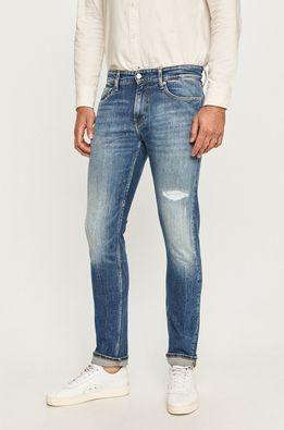 Calvin Klein Jeans - Jeansi CJ 026