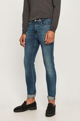 Calvin Klein Jeans - Rifle CKJ 058