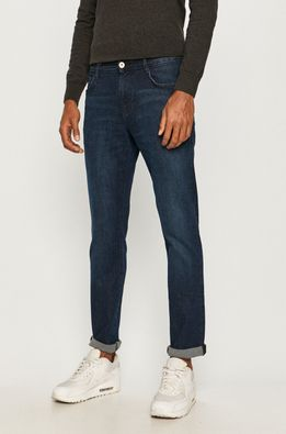 Tom Tailor Denim - Jeansi