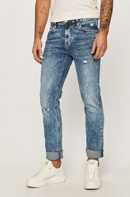 Guess Jeans - Jeansi Angels