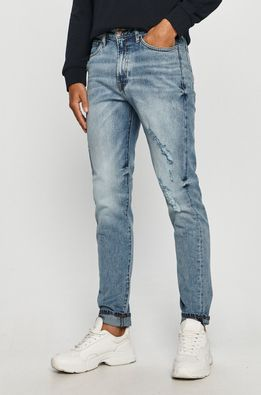 Guess Jeans - Rifle Drake