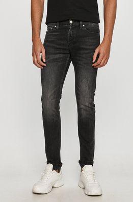 Calvin Klein Jeans - Rifle CKJ 026