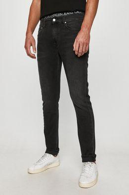 Calvin Klein Jeans - Jeansi Ckj 058