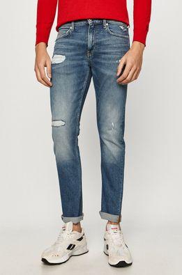 Calvin Klein Jeans - Jeansi Ckj 026