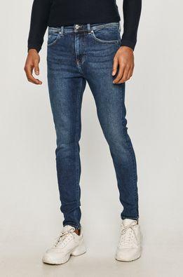 Tommy Jeans - Džíny Miles