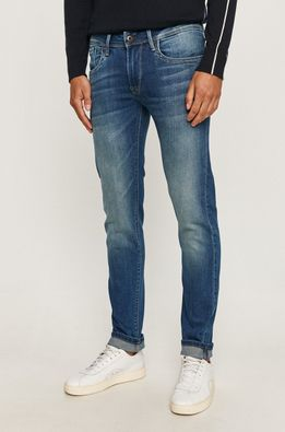 Pepe Jeans - Rifle Hatch