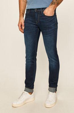 Pepe Jeans - Rifle Hatch