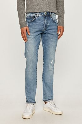 Pepe Jeans - Rifle Ryland