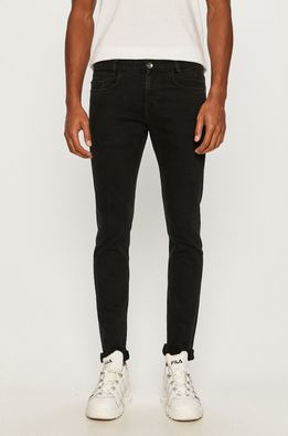 Tom Tailor Denim - Jeansi Troy