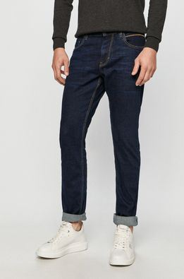 Tom Tailor Denim - Rifle Josh