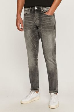 G-Star Raw - Rifle 3301
