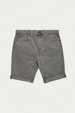 Levi's - Džínové šortky