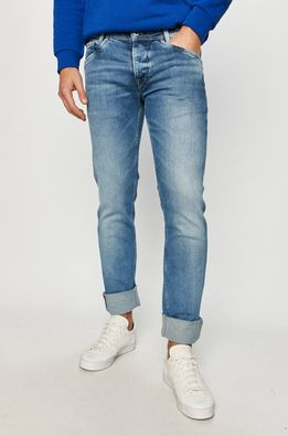 Pepe Jeans - Farmer Spike