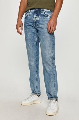 Pepe Jeans - Jeansi Belife