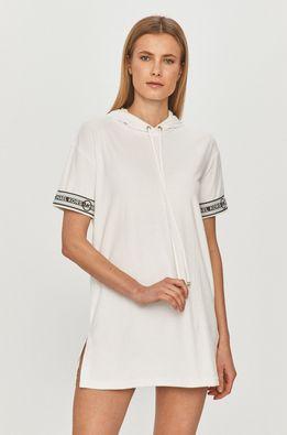 MICHAEL Michael Kors - Пляжна сукня