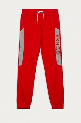 Guess Jeans - Pantaloni copii 116-175