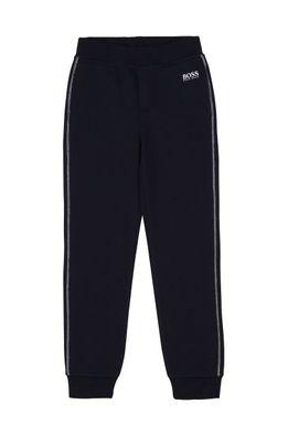 Boss - Дитячі штани 164-176 cm