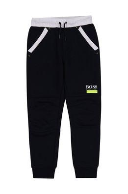 Boss - Pantaloni copii
