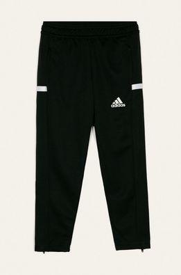 adidas Performance - Pantaloni 116-176 cm