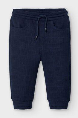Mayoral - Detské nohavice 68-98 cm