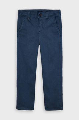 Mayoral - Detské nohavice 98-134 cm