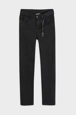 Mayoral - Pantaloni copii 128-140 cm