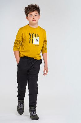 Mayoral - Детски панталони 128-172 cm