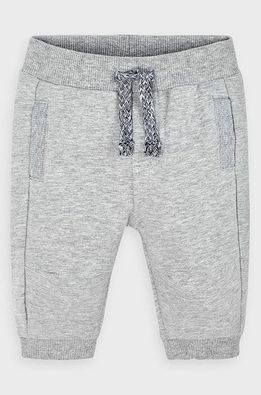 Mayoral Newborn - Pantaloni copii 60-86 cm