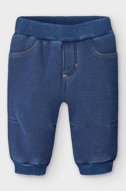 Mayoral - Pantaloni copii 60-86 cm