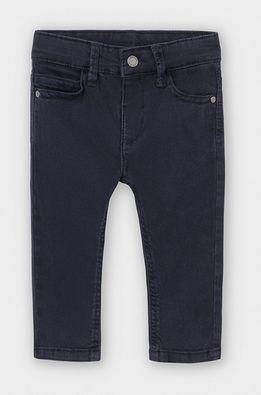 Mayoral - Дитячі штани 74-98 cm