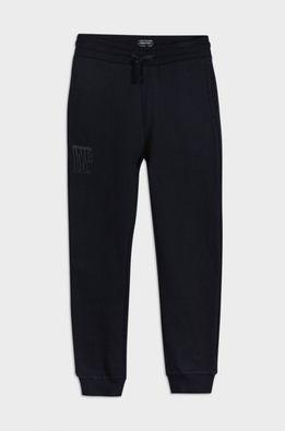 Mayoral - Pantaloni copii 128-172 cm