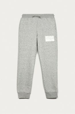 Calvin Klein Jeans - Detské nohavice 128-176 cm