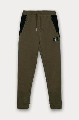 Calvin Klein Jeans - Pantaloni copii 140-176 cm