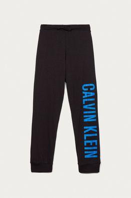Calvin Klein Underwear - Pantaloni copii 128-176 cm