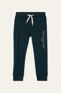 Tommy Hilfiger - Detské nohavice 98-176 cm