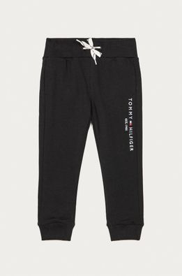 Tommy Hilfiger - Pantaloni copii 98-176 cm