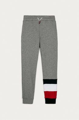 Tommy Hilfiger - Pantaloni copii 140-176 cm