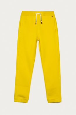 Tommy Hilfiger - Детские брюки 104-176 cm