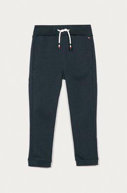 Tommy Hilfiger - Pantaloni copii 104-176 cm