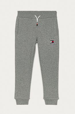 Tommy Hilfiger - Pantaloni copii 116-176 cm