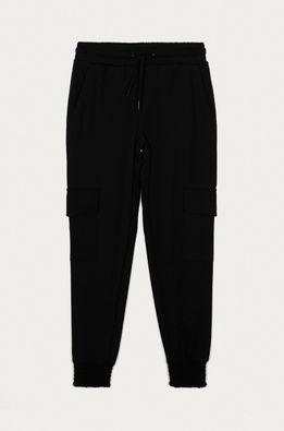 Lmtd - Детские брюки 140-176 см.