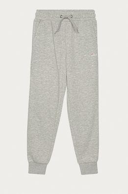 Fila - Detské nohavice 134-164 cm