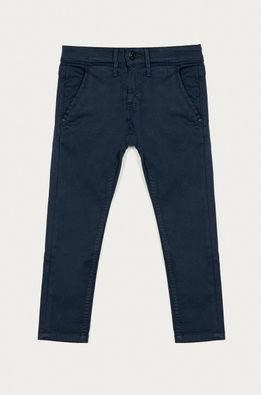 Pepe Jeans - Pantaloni copii Greenwitch 104-180 cm