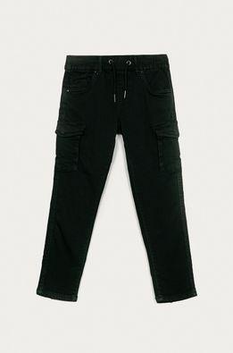 Pepe Jeans - Детски панталони Chase 128-180 cm
