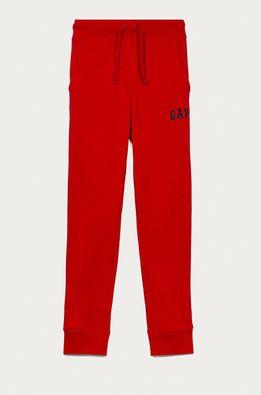 GAP - Detské nohavice 104-176 cm