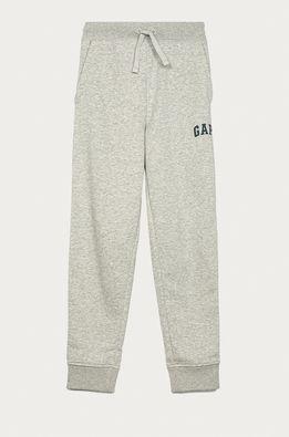 GAP - Детски панталони 104-176 см