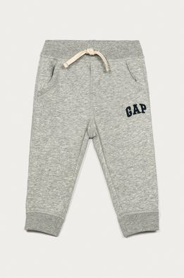 GAP - Pantaloni bebe 50-86 cm