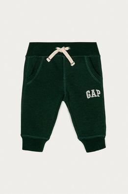 GAP - Baba nadrág 50-86 cm